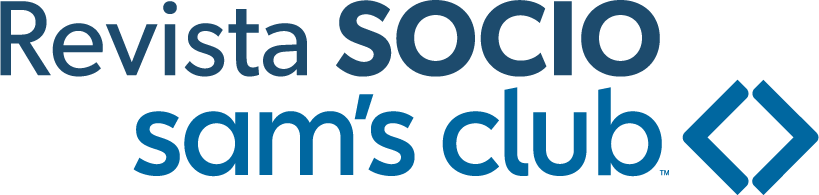 Revista Socio Sam's Club